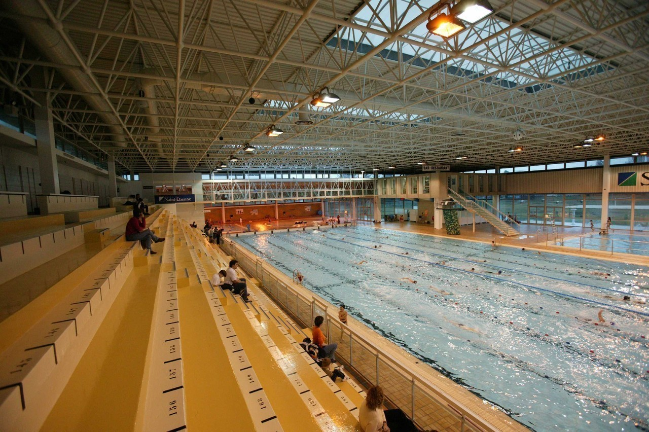 piscine yves nayme pictures