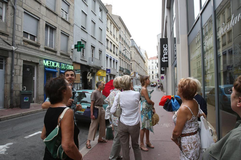 L 39 offre scolaire de ville d 39 art et d 39 histoire ville de - Piscine villeboeuf saint etienne ...