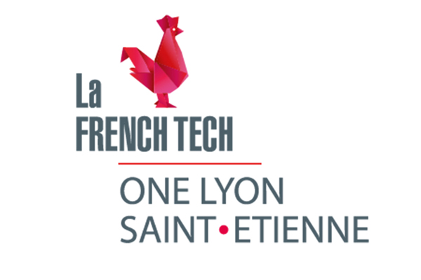 Frenc Tech One Lyon Saint-Étienne