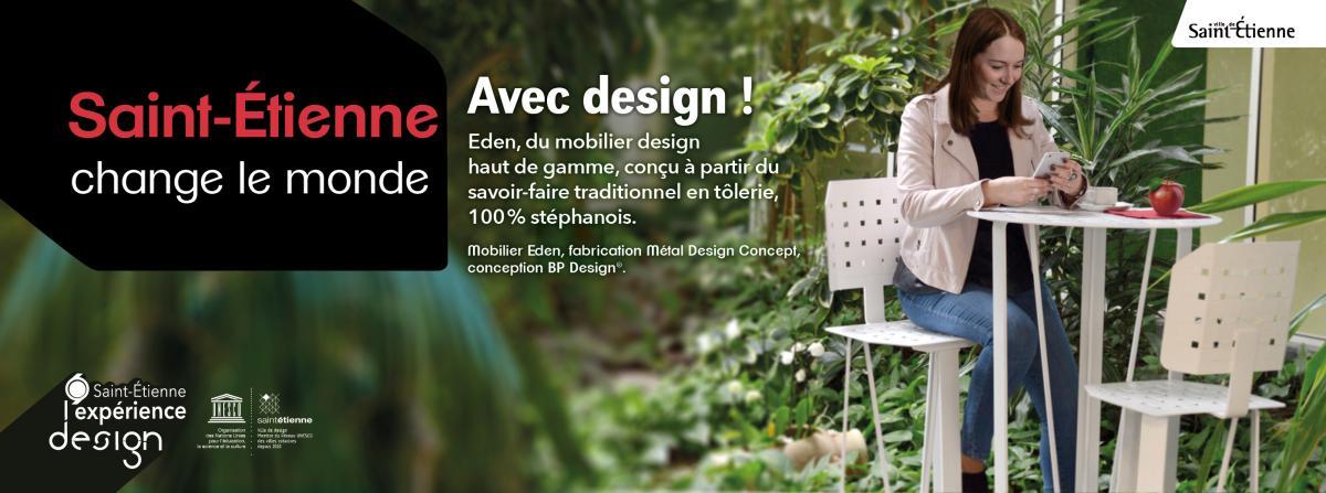 Site internet de la ville de saint etienne - Piscine miroir en kit saint etienne ...