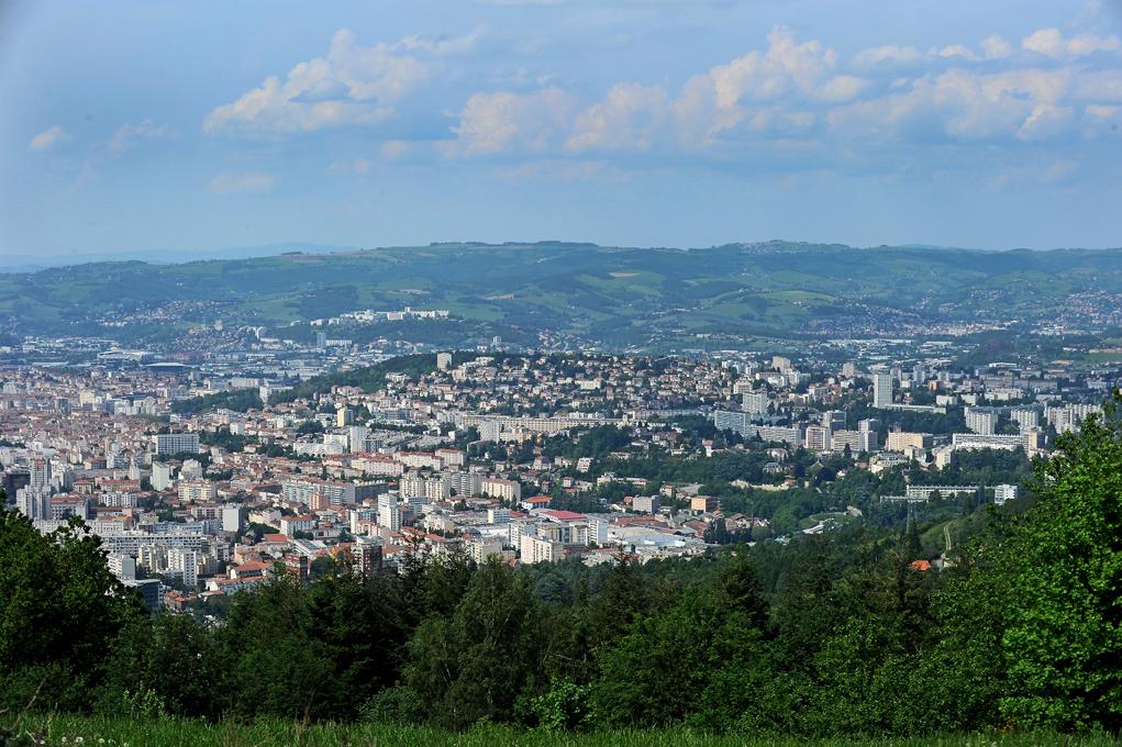 Site internet de la ville de saint etienne - Piscine villeboeuf saint etienne ...