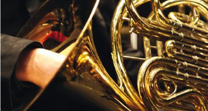 Découvrez la programmation du Conservatoire de Saint-Étienne