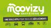 Moovizy, une application stéphanoise qui va révolutionner tous vos déplacements.