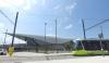 Nouvelle ligne de tram T3 à Saint-Étienne