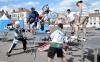Les événements sportifs de la rentrée à Saint-Étienne