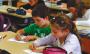 Concertation sur les rythmes scolaires