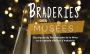 Profitez des braderies des musées pour vos achats de Noël