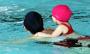 Le bonnet est à nouveau obligatoire dans les piscines de Saint-Étienne