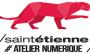 Label French Tech : Saint-Étienne et sa métropole acteurs du numérique