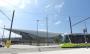 3e ligne de tramway : les premiers essais ont débuté !