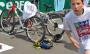 Un triathlon au coeur de la Ville aux 7 collines les 4 et 5 juillet : les FitDay