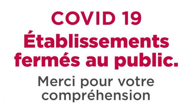 https://www.saint-etienne.fr/sites/default/files/imagecache/content_visuel/620x359%20et%20954x350.jpg