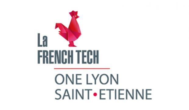 French Tech One Lyon Saint-Étienne