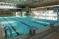 Piscine raymond sommet saint tienne 42000 horaire - Horaire piscine olympique ...