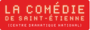 Centre dramatique national