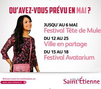 Site internet de la ville de saint etienne for Piscine yves nayme