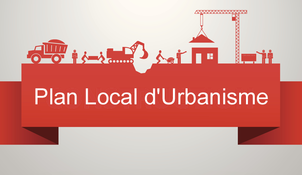 Révision du Plan Local d'Urbanisme (PLU)